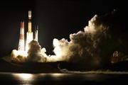 Đưa vệ tinh siêu nhỏ của Việt Nam vào không gian