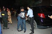 Hà Nội mở đợt trấn áp tội phạm ma túy, mại dâm