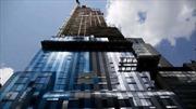 """Những căn hộ """"triệu đô"""" ở New York"""