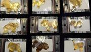 Phát hiện hàng nghìn cổ vật 1.500 năm tuổi