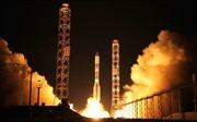 Nga chế tạo động cơ tên lửa thế hệ mới