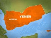 300 tù nhân Al-Qaeda nổi loạn