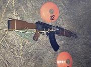 Cảnh sát Mỹ bắn chết bé trai mang súng đồ chơi giống AK-47