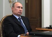 Ukraine để mất cơ hội gia nhập Liên minh Hải quan