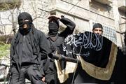 Truyền hình Syria: Thủ lĩnh Mặt trận Al-Nusra bị tiêu diệt