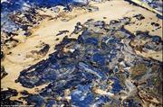Ô nhiễm đất nặng xung quanh một số KCN Đồng Nai