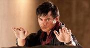 'Lý Tiểu Long' của Thái Lan trở lại với 'Người bảo vệ 2'
