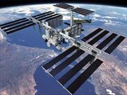 Virus máy tính tấn công Trạm vũ trụ quốc tế