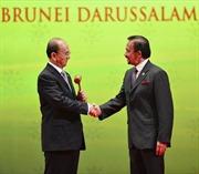 Myanmar: Từ quốc gia biệt lập tới lãnh đạo ASEAN