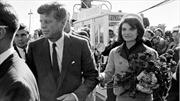 Vụ ám sát Kennedy và bí mật của CIA