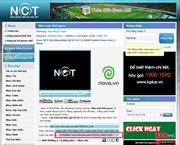 24H, FPT Online, Nhaccuatui bị tố vi phạm bản quyền âm nhạc