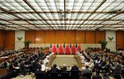Trung Quốc kiện Mỹ việc áp thuế chống bán phá giá