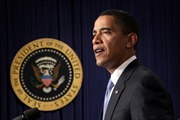 Tổng thống Barack Obama xem xét cải tổ NSA