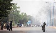 LHQ lên án vụ tấn công vào lực lượng gìn giữ hòa bình tại Mali