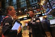 Mỹ rút dần gói kích thích kinh tế