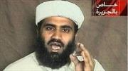 Con rể Bin Laden đối mặt nhiều tội danh mới