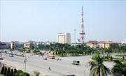 Mở rộng địa giới thành phố Hưng Yên