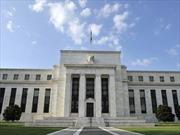 100 năm FED - ngân hàng quyền lực nhất thế giới