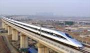 Quảng Tây trở thành đầu mối giao thông Trung Quốc-ASEAN