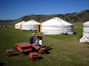Nghịch lý giàu - nghèo ở Mông Cổ