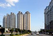 Xây dựng TP Hồ Chí Minh văn minh, hiện đại, nghĩa tình