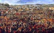 Cuộc vây hãm thành Vienna - Kỳ 2: