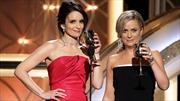 Quả cầu Vàng 2014 lập kỷ lục về khán giả truyền hình