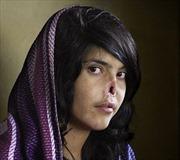 Afghanistan 'mở đường' cho bạo hành gia đình?