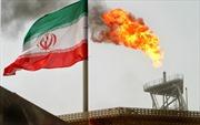 Nga, Iran đàm phán khai thác dầu khí