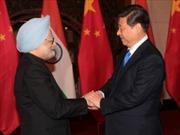 Trung - Ấn đã kết thúc kỷ nguyên 'Hòa bình Lạnh'