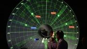 Nga triển khai hệ thống radar chống tên lửa
