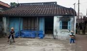 Trăn trở làng gốm Thanh Hà
