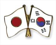 Hàn-Nhật nối lại kênh tiếp xúc ngoại giao