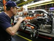 Tác động hai mặt của đề xuất tăng lương tối thiểu tại Mỹ