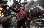 Ukraine: Vì đâu nên nỗi?