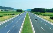 Khởi công nâng cấp Quốc lộ 1 đoạn Hà Nội – Bắc Giang
