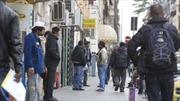 Italy cải cách thị trường lao động