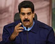 Panama đòi Venezuela trả nợ hơn 1 tỷ USD