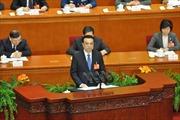 Trung Quốc bế mạc Hội nghị Chính Hiệp năm 2014