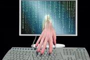 Tin tặc đánh sập trang web Điện Kremlin