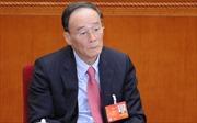 Trung Quốc: Điều tra tham nhũng sẽ đột xuất 'sờ gáy' 11 tỉnh