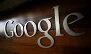 Google, Facebook thống trị doanh thu quảng cáo di động