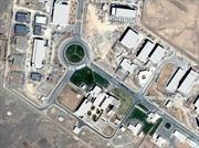 IAEA: Iran đang hoàn thành các cam kết hạt nhân