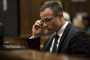 Vụ xử Pistorius có thể kéo dài tới giữa tháng 5