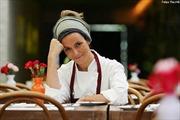Đầu bếp Brazil là 'Nữ bếp trưởng xuất sắc nhất thế giới'