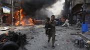 Pakistan đàm phán trực tiếp với Taliban