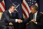 Mỹ, NATO nhất trí tăng cường hiện diện tại Đông Âu