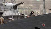 Nga tính tăng cường nhóm chiến đấu ở Bắc Cực
