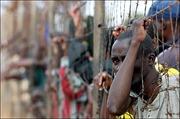 Nhiều tù nhân thiệt mạng khi vượt ngục ở Nigeria