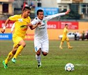 V-League 2014: Ấn tượng Thanh Hóa